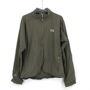 The North Face Men's Jacket Shell Lightweight Coat